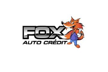 Fox Auto Credit in Montreal