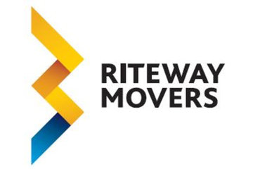 Riteway Movers Edmonton
