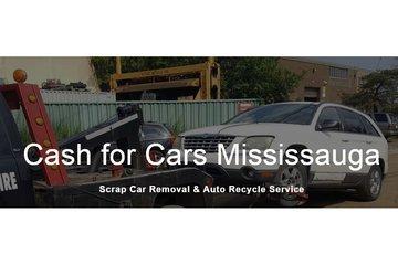 Easy Scrap Car Removal in MIssissauga: Easy Scrap Car Removal