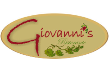 Giovanni's Ristorante in Qualicum Beach: Source: official website