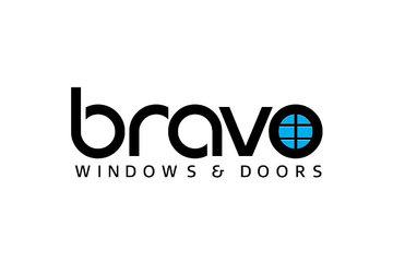Bravo Windows and Doors Inc.