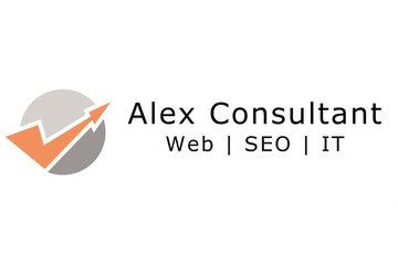 Alex Consultant