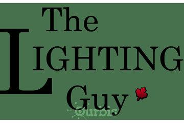 The Lighting Guy Ontario