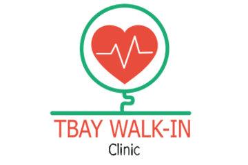 Tbay Walk In Clinic