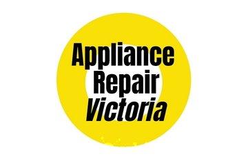 Appliance Repair Victoria