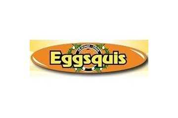 Restaurant Eggsquis in Sainte-Julie: Restaurant Eggsquis
