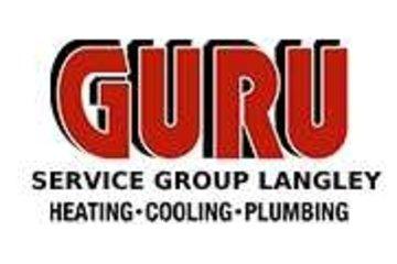 Guru Service Group Langley