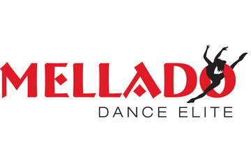Mellado Dance Elite Ltd