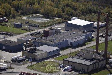 C R I Environnement Inc à Coteau-du-Lac: Le spécialiste de la gestion de matières dangereuses
