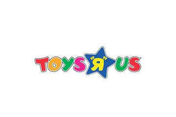 Toys R Us in Saskatoon