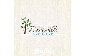 Davisville Eye Care