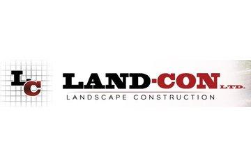 Land-Con Ltd.