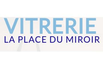 Vitrerie La Place Du Miroir