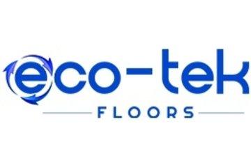 Eco-Tek Floors