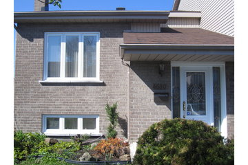 Optimum Pro Windows and Doors  à Montreal