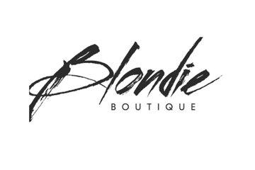 Blondie Boutique
