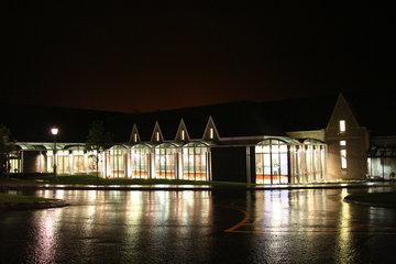 Casino de Charlevoix à La Malbaie