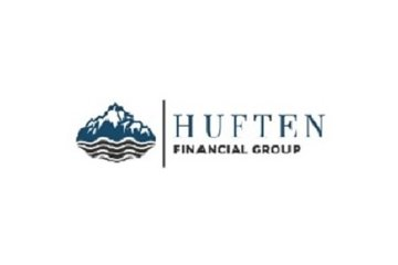 Huften Financial Group