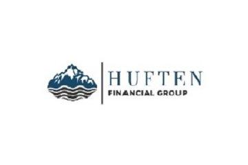 Huften Financial Group in Kelowna: Life Insurance Kelowna