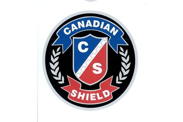 Canadian Shield Security