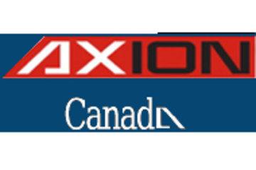 Axion (Canada)