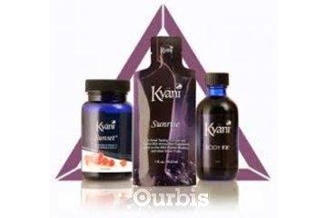 Produit naturel santé