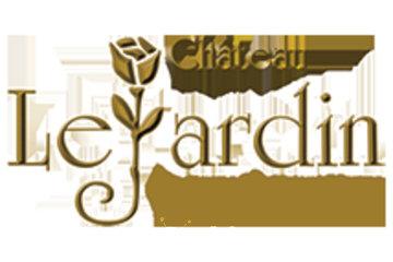 Chateau Le Jardin Special Event Centre