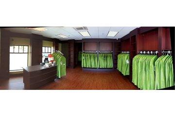Green Leaf Cleaners (Eco-Friendly) Walnut Grove