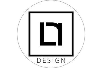 Lucas Richard Design