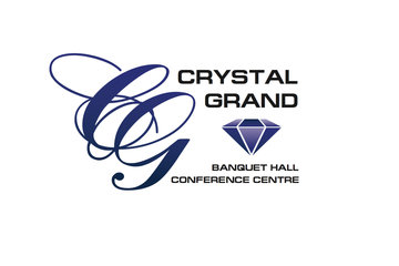 Crystal Grand Banquet Hall & Conference Centre