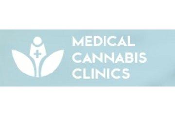 Medical Cannabis Clinics Inc.