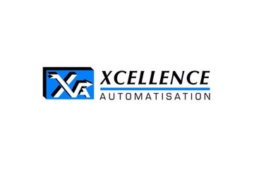Xcellence Automatisation