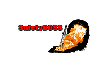 Safety Boss Inc