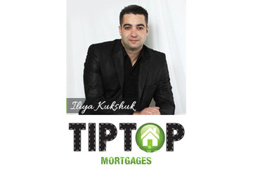 Tip Top Mortgages