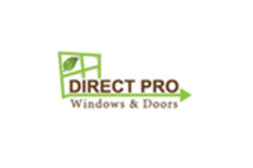 Direct Pro Windows and Doors Scarborough