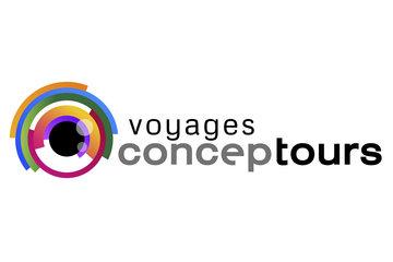 Voyages Conceptours