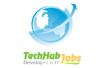 Tech hub Jobs Inc.