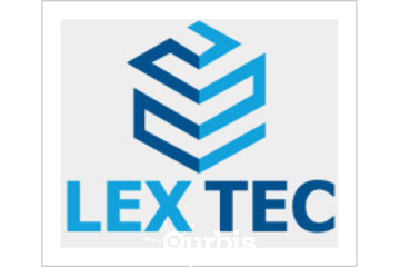 Lex Tec Inc