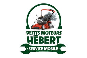 Petits moteurs Hébert à Sherbrooke: Réparation petits moteurs gaz