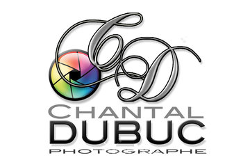 Chantal Dubuc Photographe in Trois-Rivières