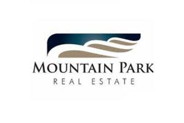 Mountain Park Property Management