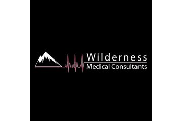 Wilderness Medical Consultants