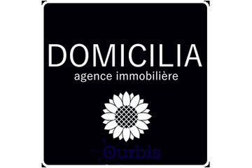 Domicilia, Agence Immobilière