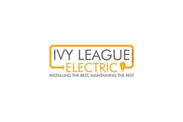 Ivy League Electric Inc.