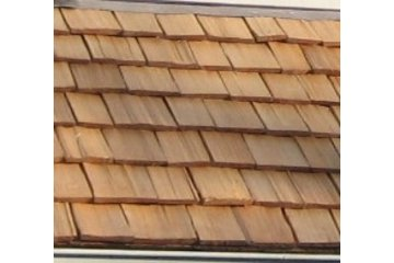 Direct Roofing & Cedar Supplies