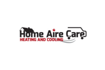 Home Aire Care Heating and Cooling - KINGSTON