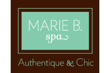 Marie B. Spa Montréal in Montréal
