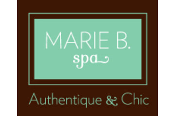 Marie B. Spa Montréal