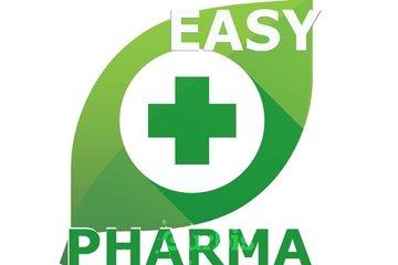 Easy Pharma