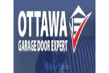 Ottawa Garage Door Expert